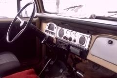 Toyota Bandeirantes 88 (14)