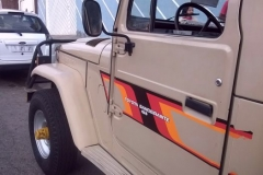 Toyota Bandeirantes 88 (2)