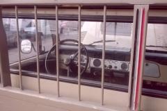 Toyota Bandeirantes 88 (21)