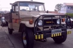 Toyota Bandeirantes 88 (22)