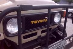Toyota Bandeirantes 88 (5)