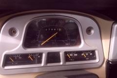 Toyota Bandeirantes 88 (7)