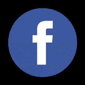 facebook e cotacao3