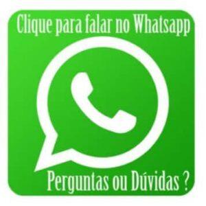 divulgação online whatsapp