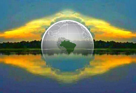 Comércio Local Regional Divulgar Online em Todo Brasil