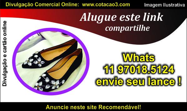 97ede3c24 Arquivos melhor preço para sapatilhas - Divulgação Comercial Online